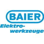 Baier-merk